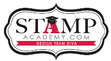 DESIGN TEAM DIVAsmall