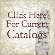 View Catalogs